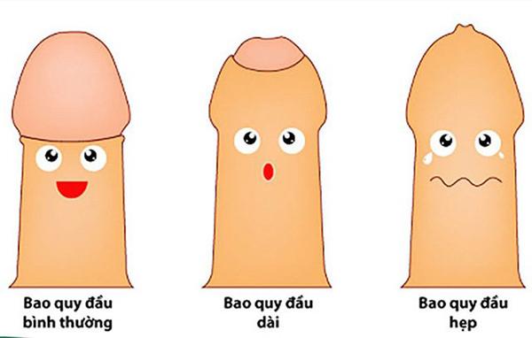 cach-chua-hep-bao-quy-dau-tai-nha