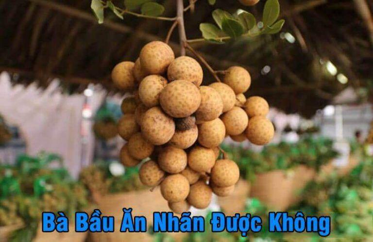 ba-bau-co-duoc-an-nhan-khong