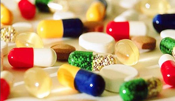 Viêm nhiễm phụ khoa uống thuốc gì