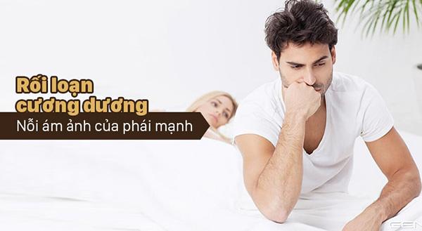 benh-roi-loan-cuong-duong