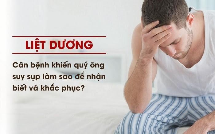 liet-duong-vinh-vien