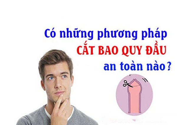 cac-phuong-phap-cat-bao-quy-dau