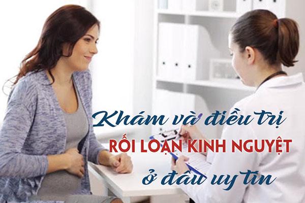 kham-roi-loanh-kinh-nguyet-o-dau