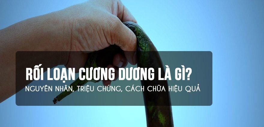 roi-loan-cuong-duong-la-gi