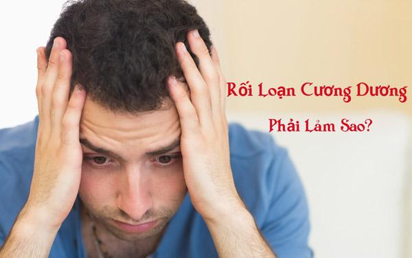 roi-loan-cuong-duong-phai-lam-sao