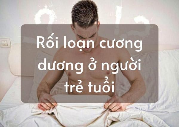 roi-loan-cuong-duong-o-nguoi-tre