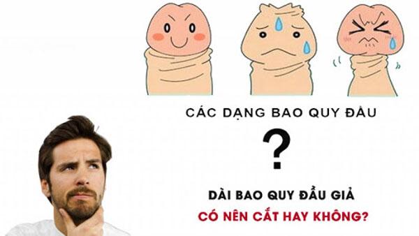 dai-bao-quy-dau
