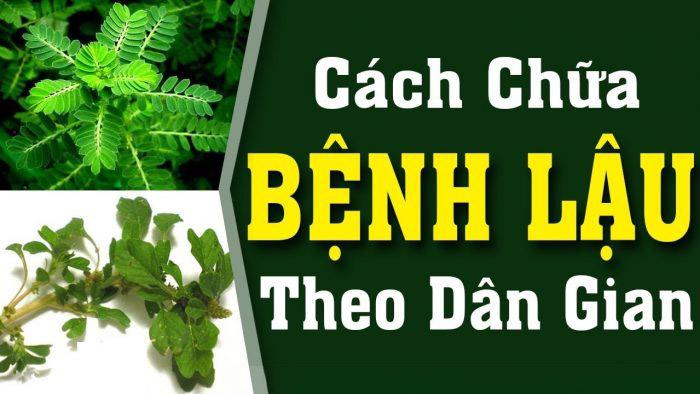 cach-chua-benh-lau