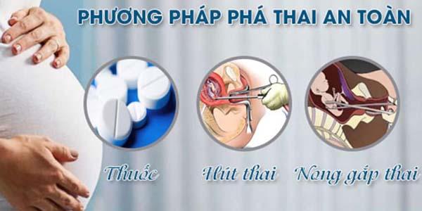 cach-pha-thai-an-toan