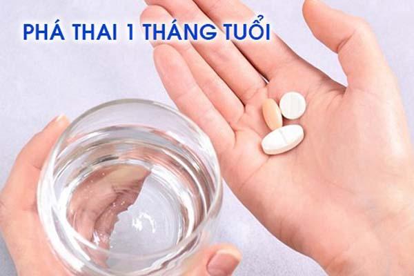 cach-pha-thai-duoi-1-thang-tuoi