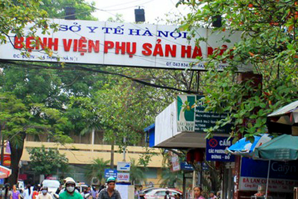 chi-phi-pha-thai-o-benh-vien-phu-san