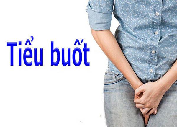 dai-buot