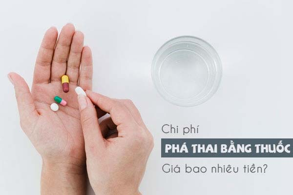 chi-phi-pha-thai-bang-thuoc